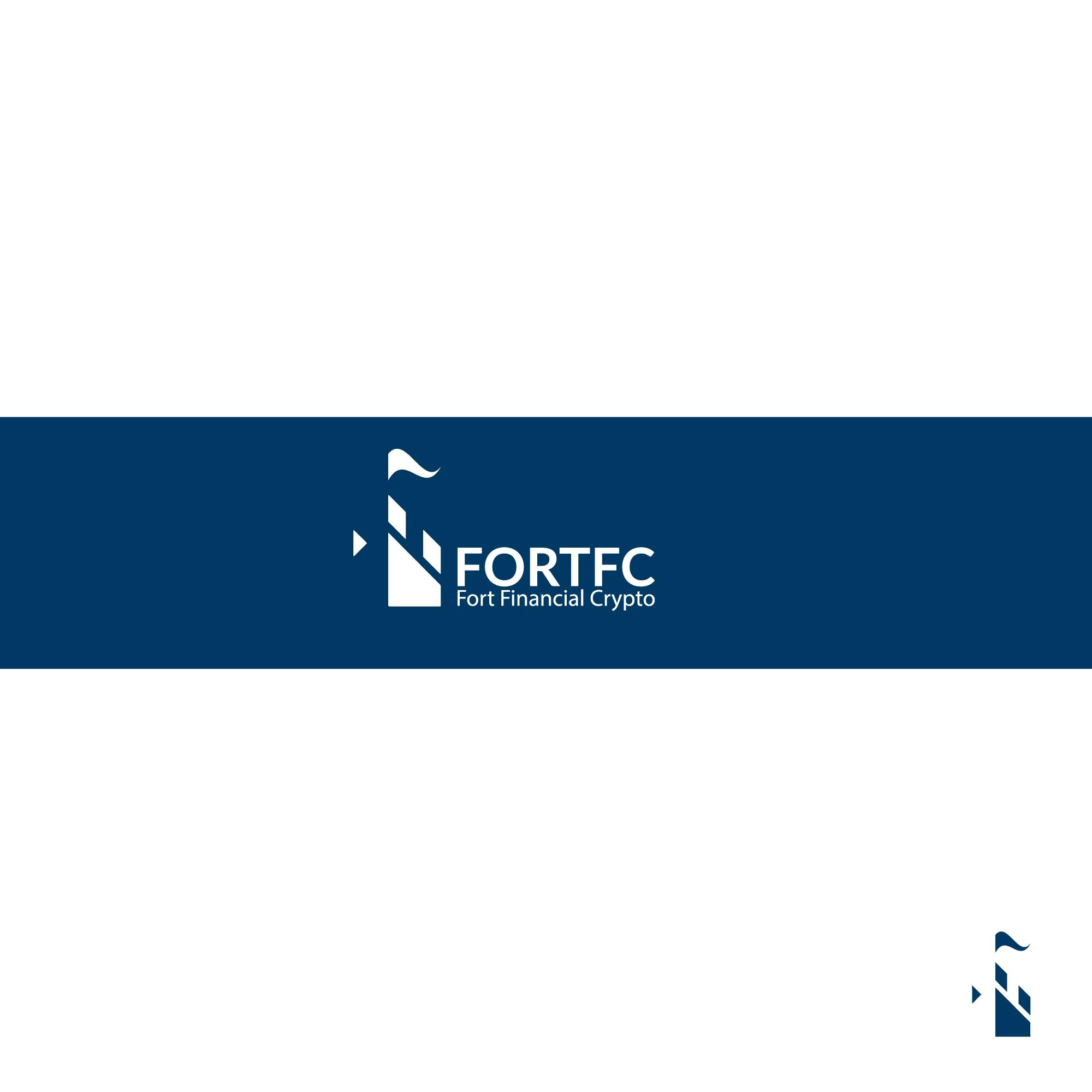 Разработка логотипа финансовой компании фото f_1935a872b3a4bc7f.jpg