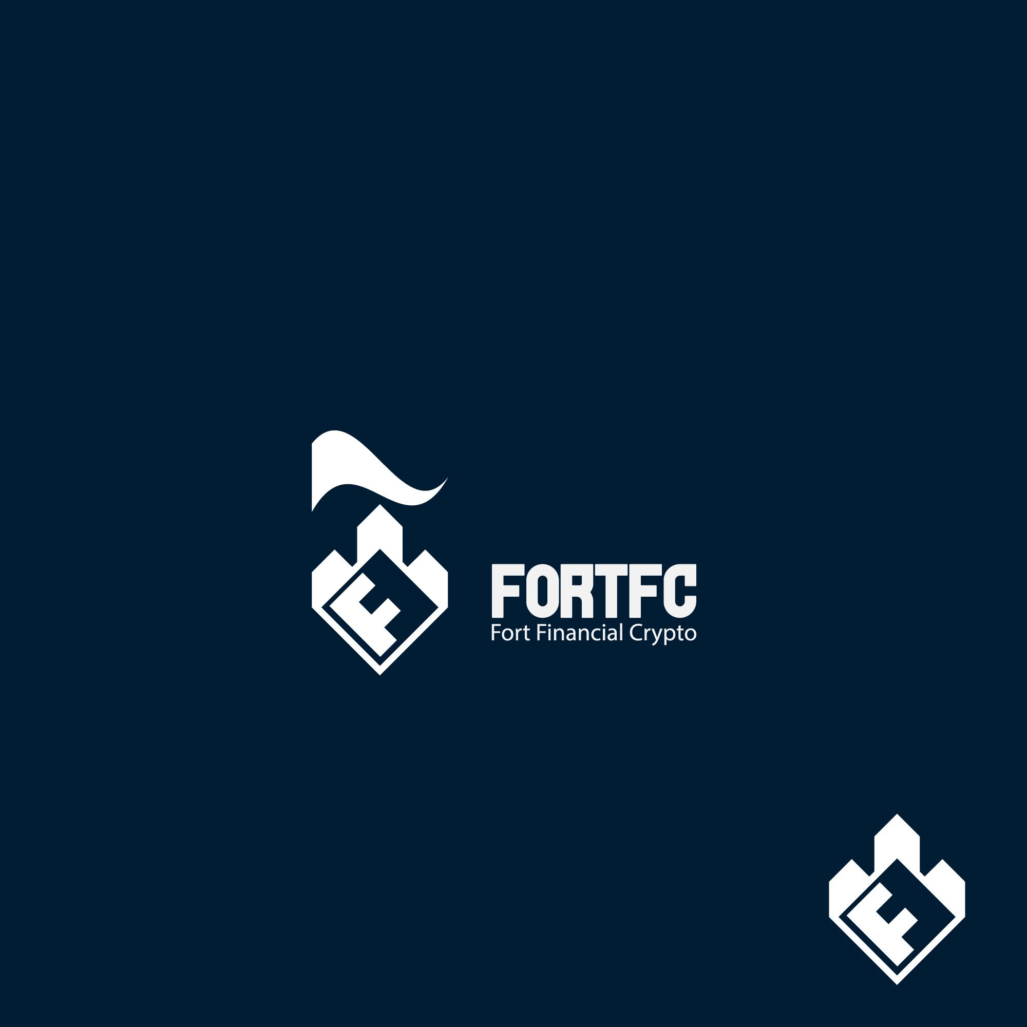 Разработка логотипа финансовой компании фото f_2015a874c0d2d629.jpg