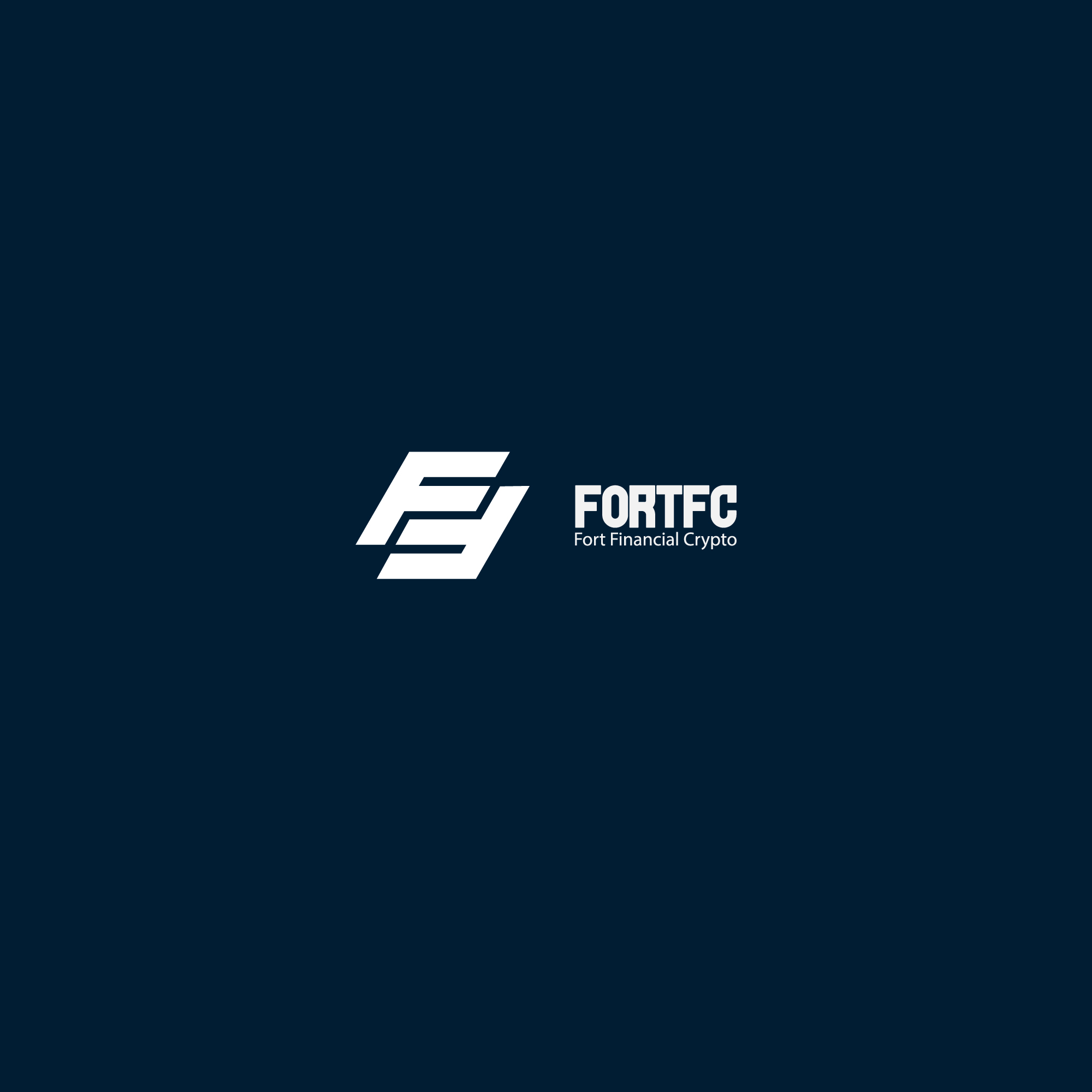 Разработка логотипа финансовой компании фото f_2565a8752cf8b38b.jpg