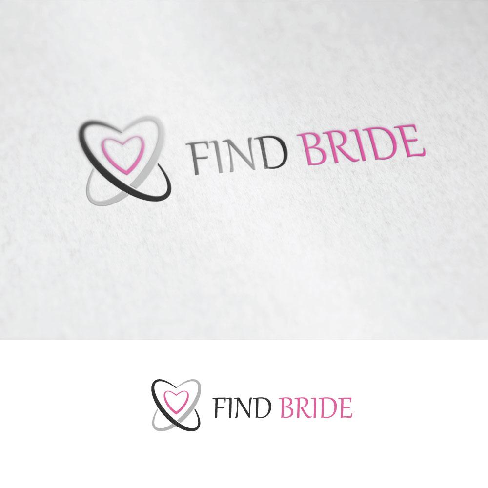 Нарисовать логотип сайта знакомств фото f_2565ad0a76eabea6.jpg