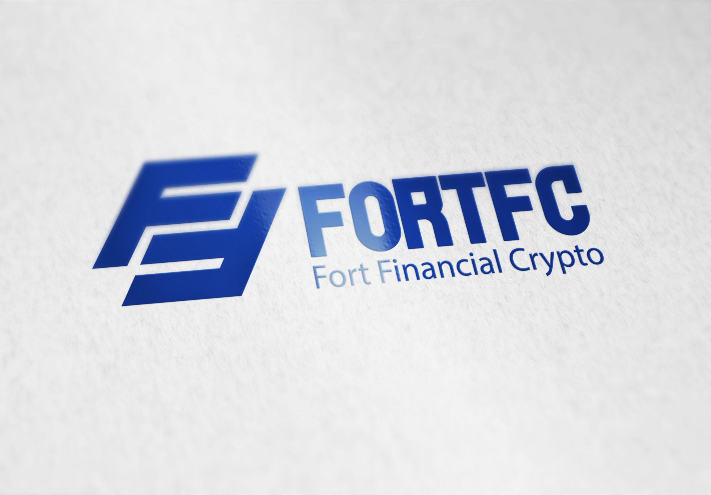 Разработка логотипа финансовой компании фото f_2855a8c43990c692.jpg