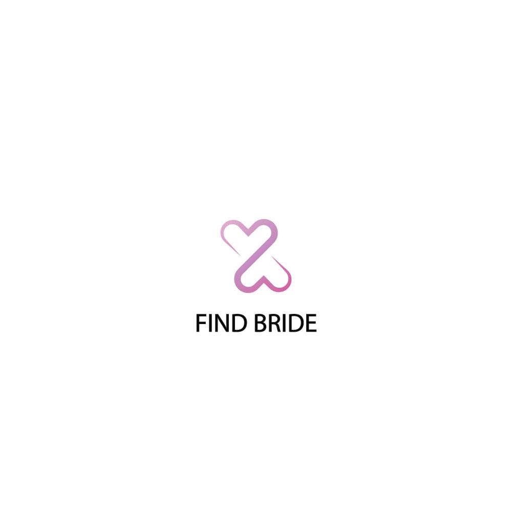 Нарисовать логотип сайта знакомств фото f_2855ace7b2eb0715.jpg