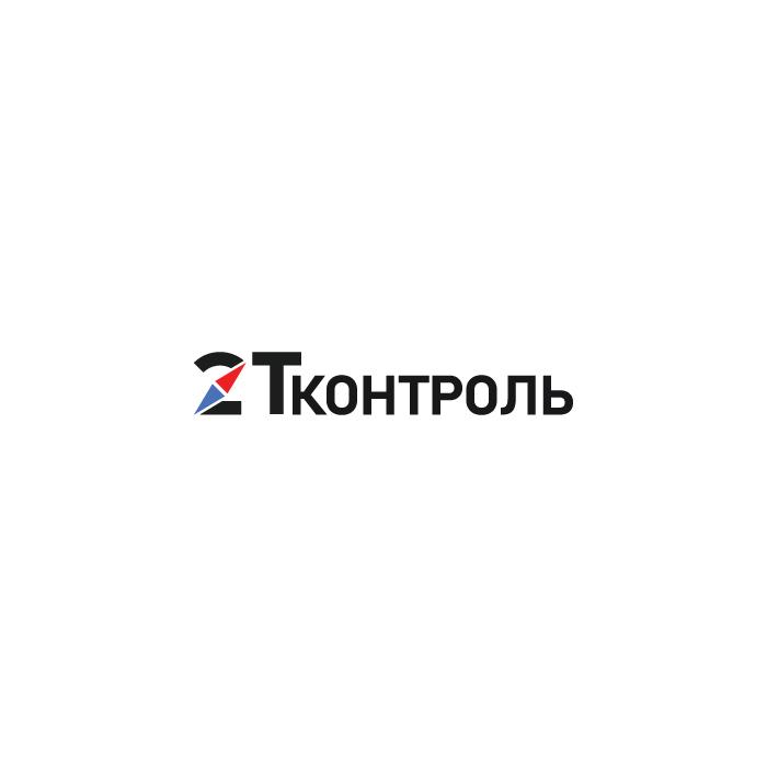 Разработать логотип фото f_3065e2211d5ed01a.jpg