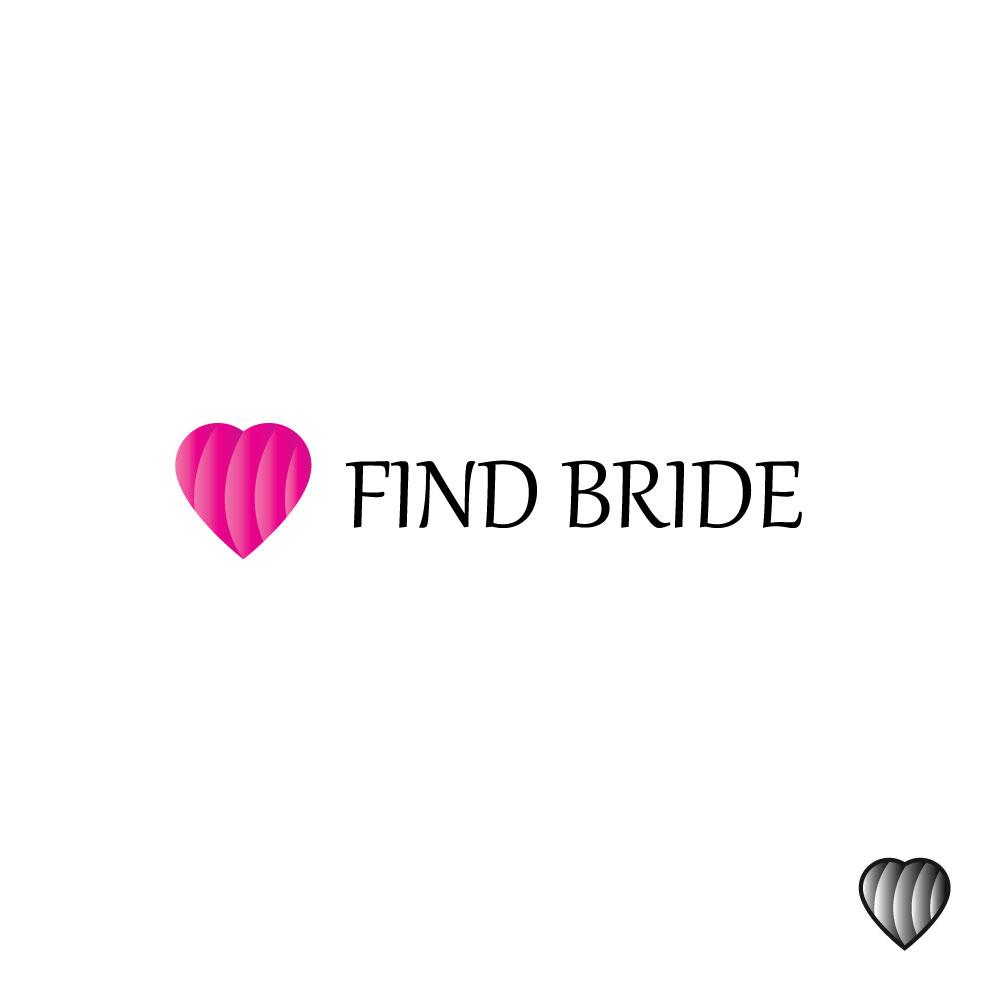 Нарисовать логотип сайта знакомств фото f_3395ad09b8e4b6b2.jpg