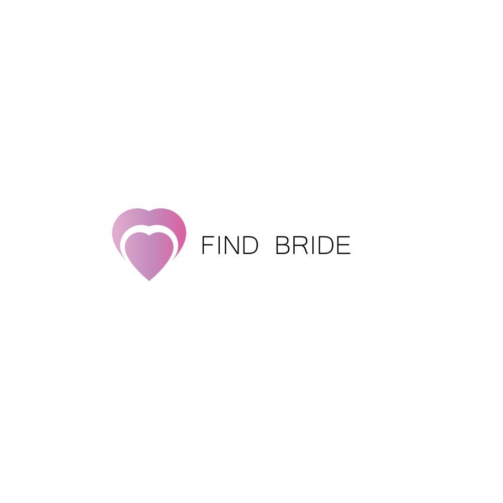 Нарисовать логотип сайта знакомств фото f_3555ace81ee5a8da.jpg