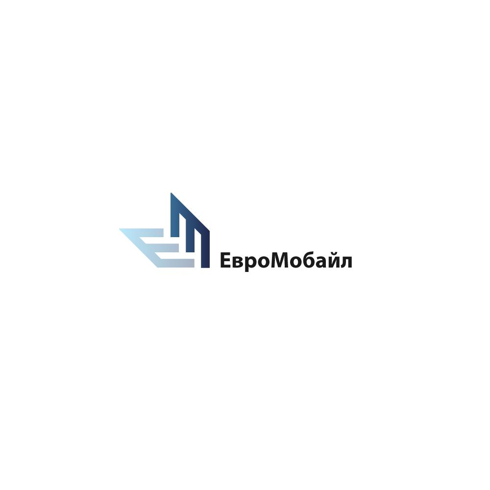 Редизайн логотипа фото f_35659c41dd2417b0.jpg