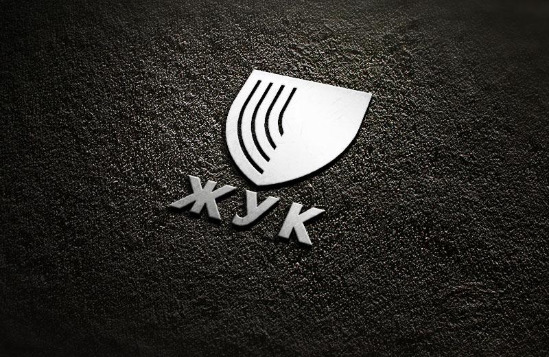 Нужен логотип (эмблема) для самодельного квадроцикла фото f_3695afc92322e2f2.jpg