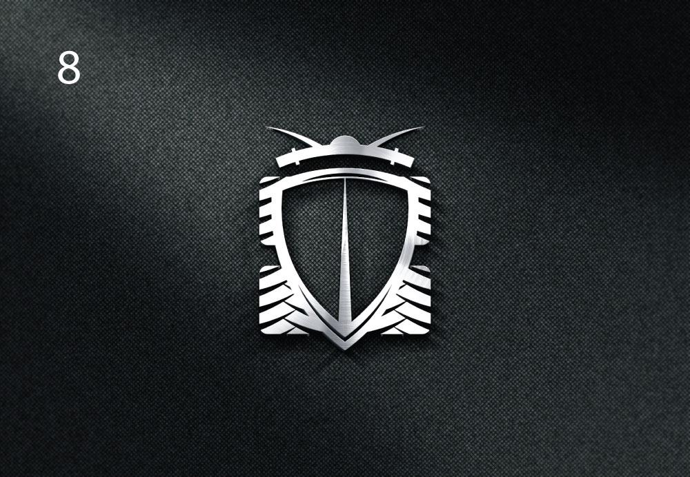Нужен логотип (эмблема) для самодельного квадроцикла фото f_3995b0f3678f4120.jpg