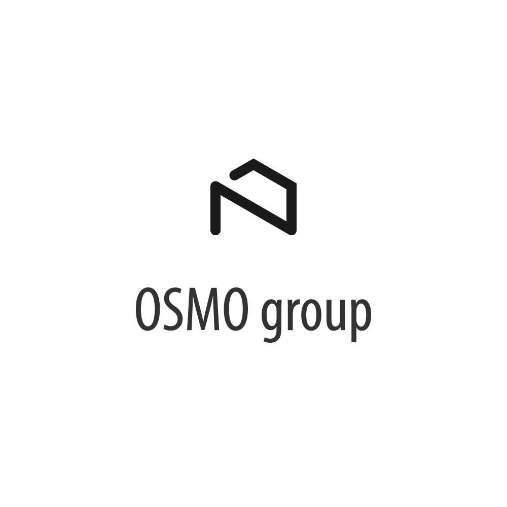 Создание логотипа для строительной компании OSMO group  фото f_41059b4817359e1a.jpg