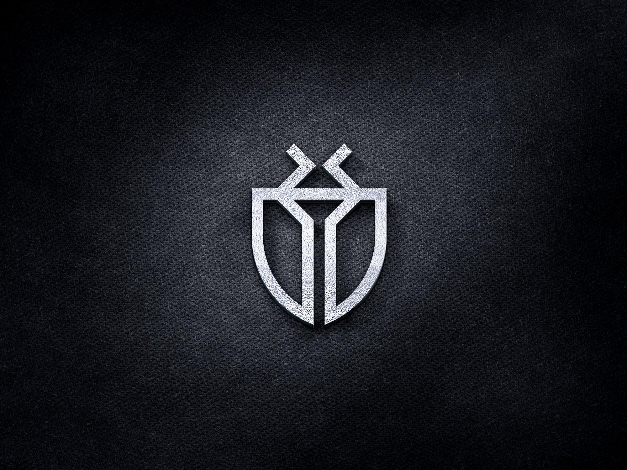 Нужен логотип (эмблема) для самодельного квадроцикла фото f_4145afc95847a9da.jpg