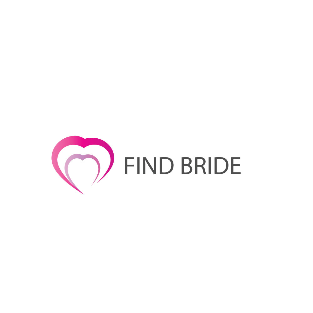 Нарисовать логотип сайта знакомств фото f_4375ace80c6c439f.jpg