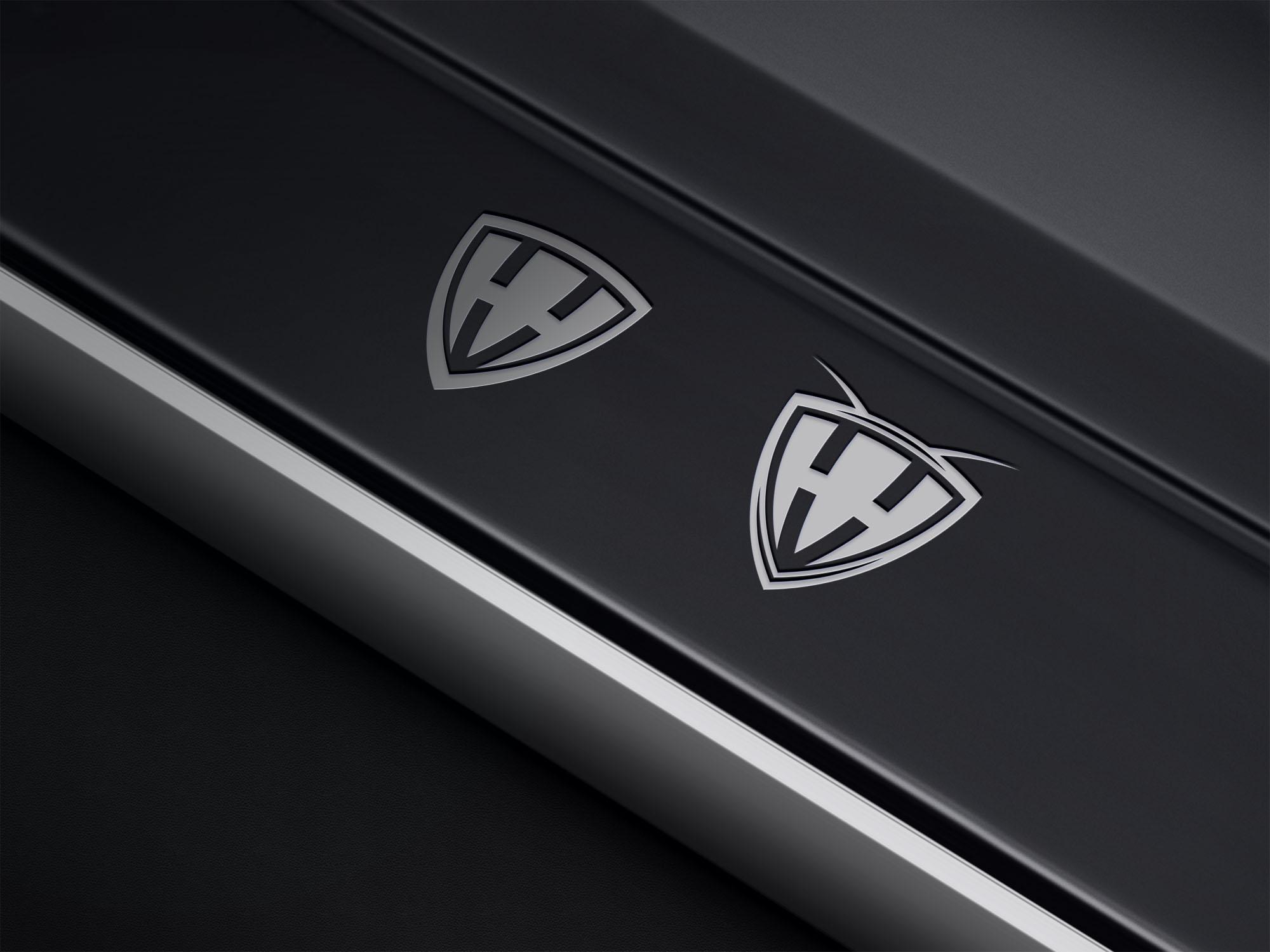 Нужен логотип (эмблема) для самодельного квадроцикла фото f_4855b0635a74cd43.jpg