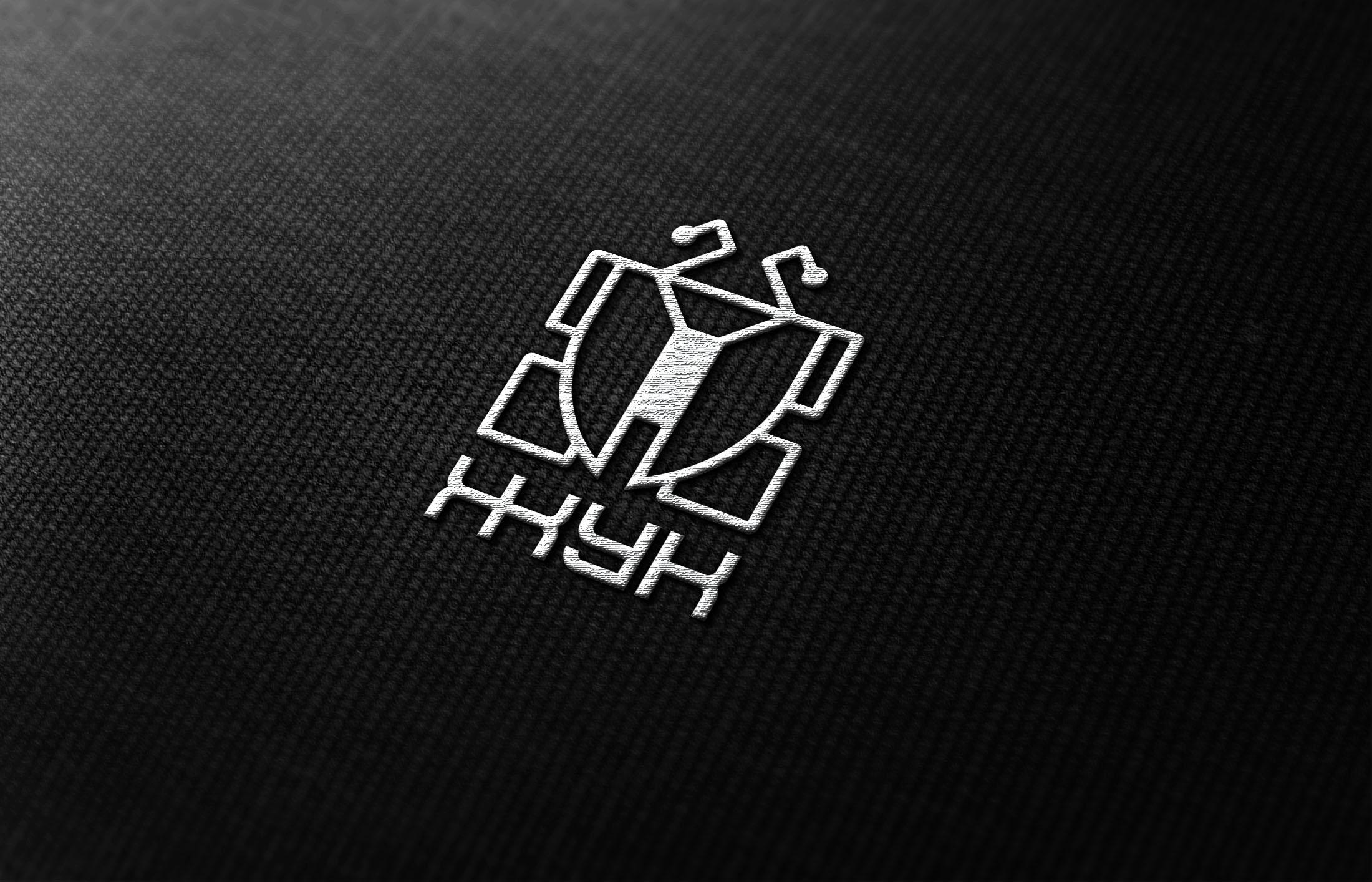 Нужен логотип (эмблема) для самодельного квадроцикла фото f_5045b02fa3245237.jpg