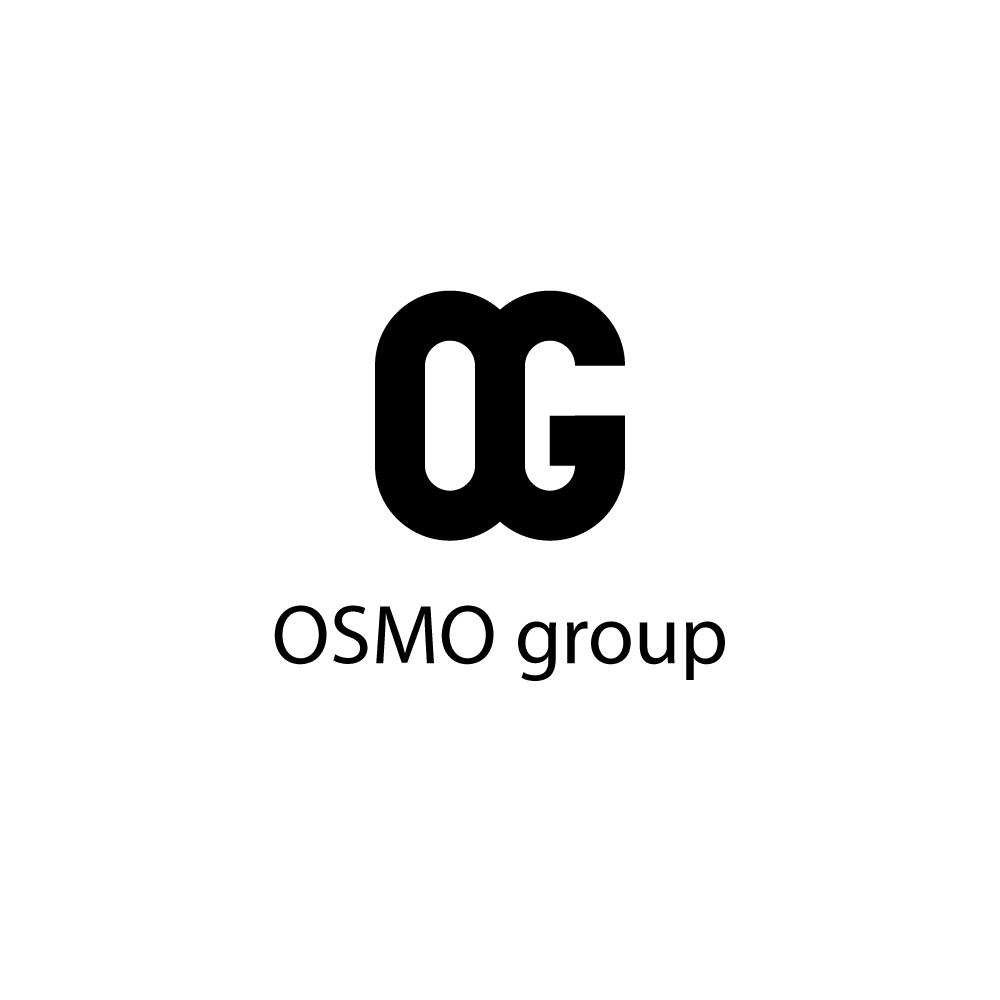 Создание логотипа для строительной компании OSMO group  фото f_50659b47e89263ef.jpg