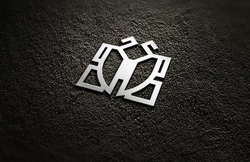Нужен логотип (эмблема) для самодельного квадроцикла фото f_5225afed23862eea.jpg