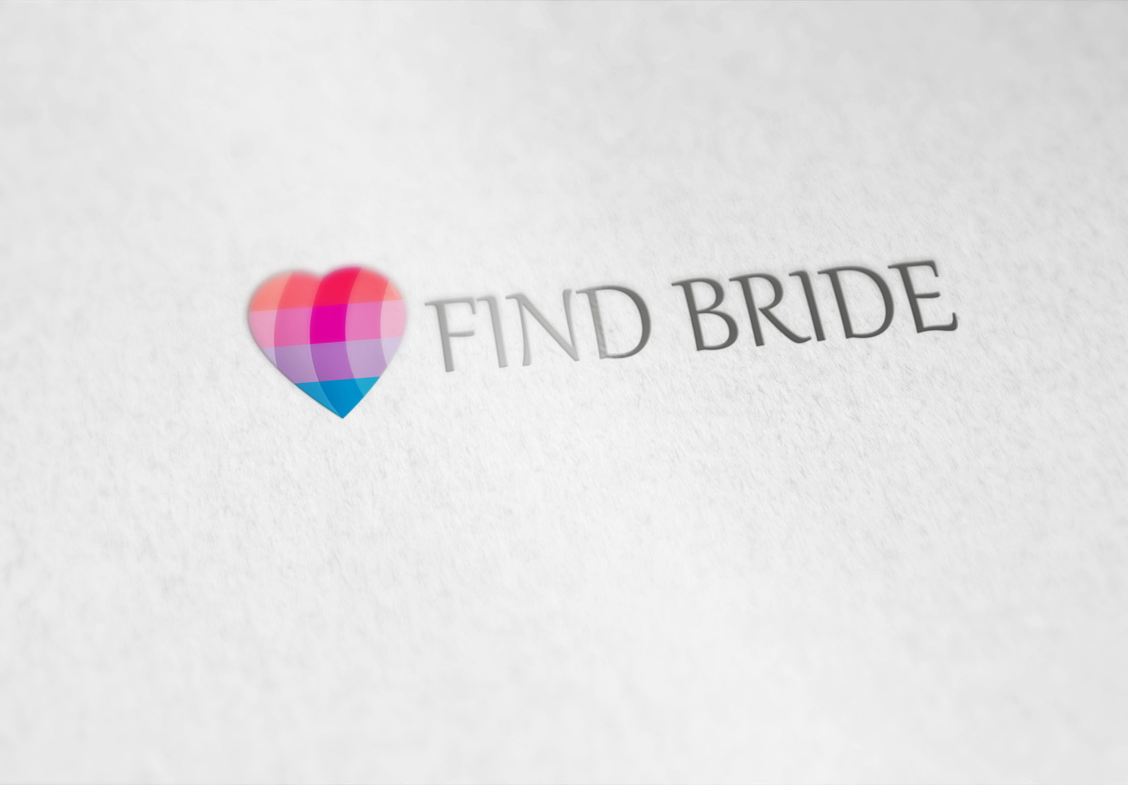 Нарисовать логотип сайта знакомств фото f_5565ad0a1b962e97.jpg