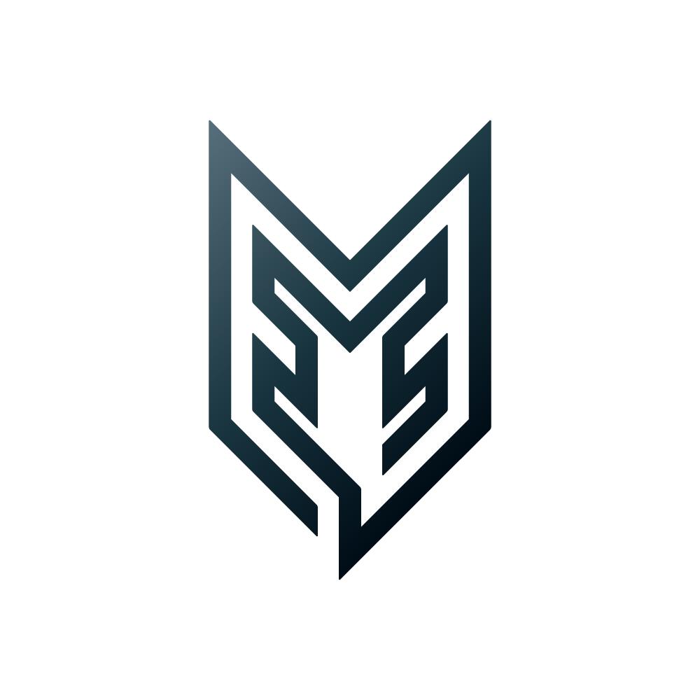 Редизайн логотипа фото f_56459c6a5d09f495.jpg