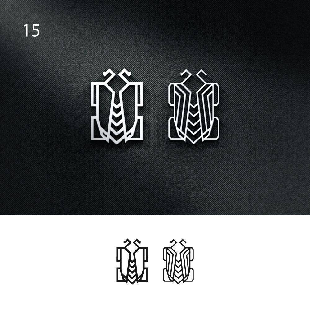 Нужен логотип (эмблема) для самодельного квадроцикла фото f_5835b11bd760eb2d.jpg