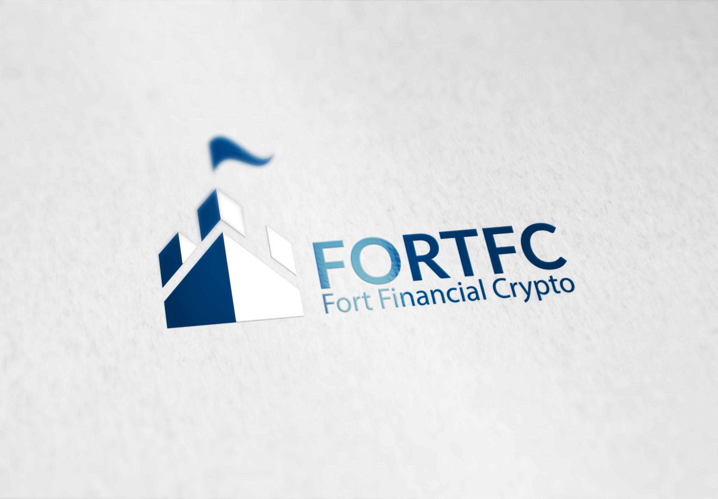 Разработка логотипа финансовой компании фото f_6075a8c41e03f3cc.jpg