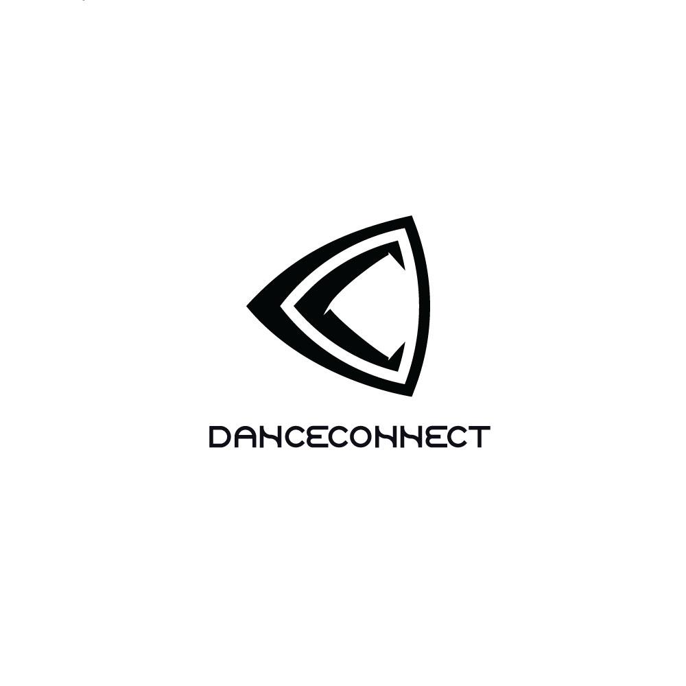 Разработка лого для спортивного портала www.danceconnect.ru фото f_6095b40bdd737c54.jpg