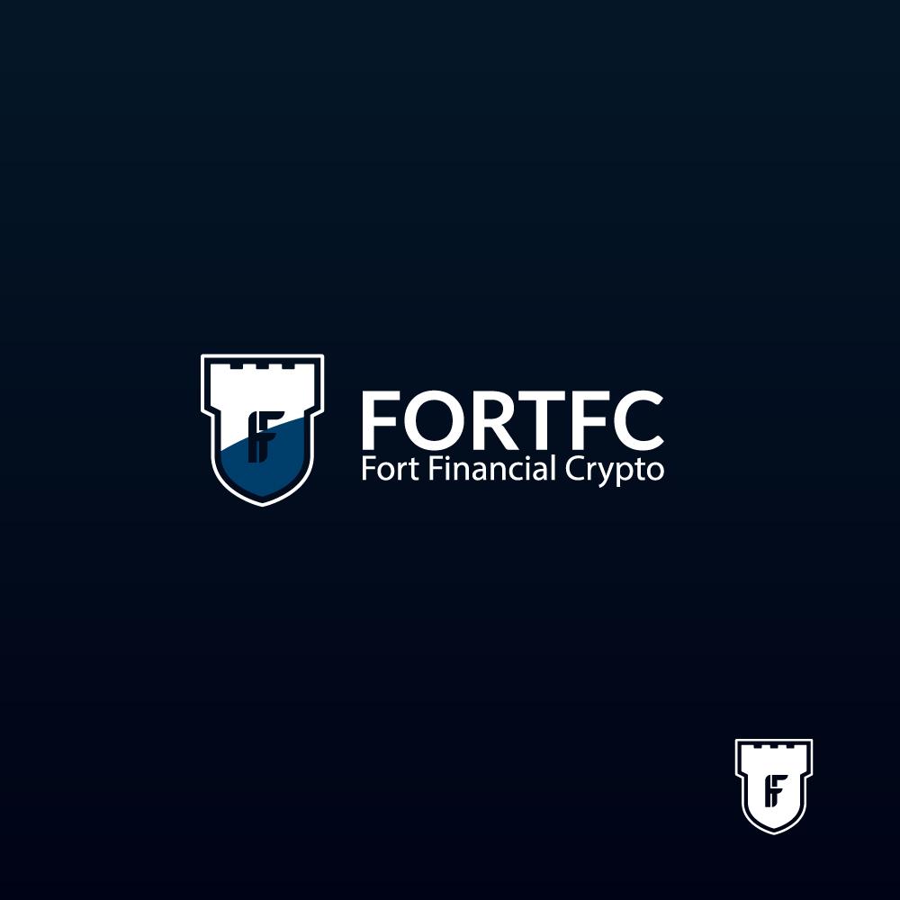 Разработка логотипа финансовой компании фото f_6115a8724090535b.jpg
