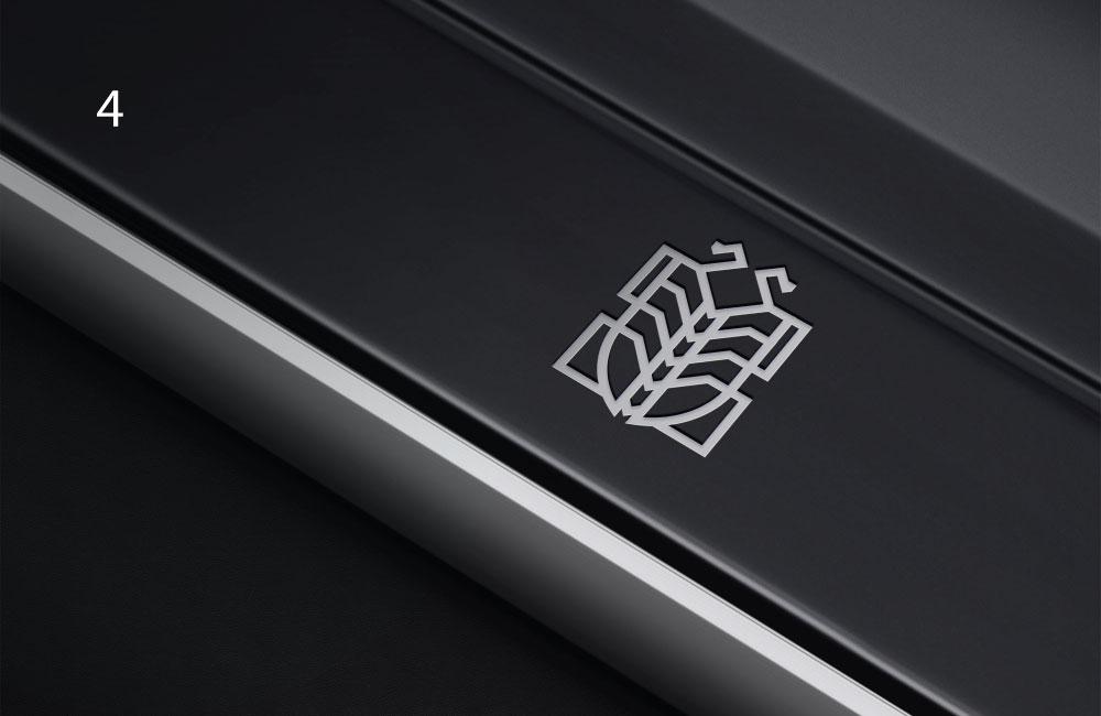 Нужен логотип (эмблема) для самодельного квадроцикла фото f_6795b0f364db21e3.jpg