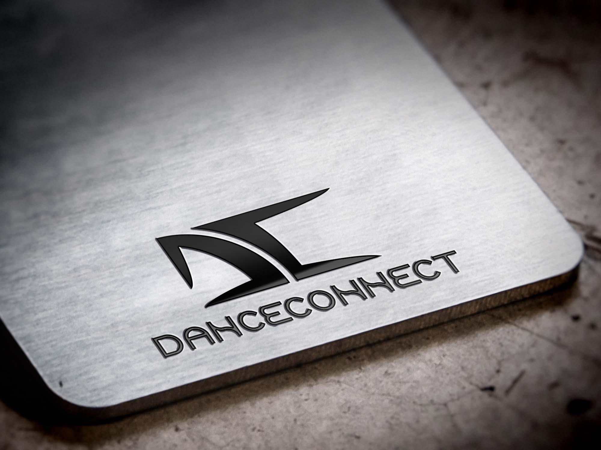 Разработка лого для спортивного портала www.danceconnect.ru фото f_6825b40ba58ab2f0.jpg
