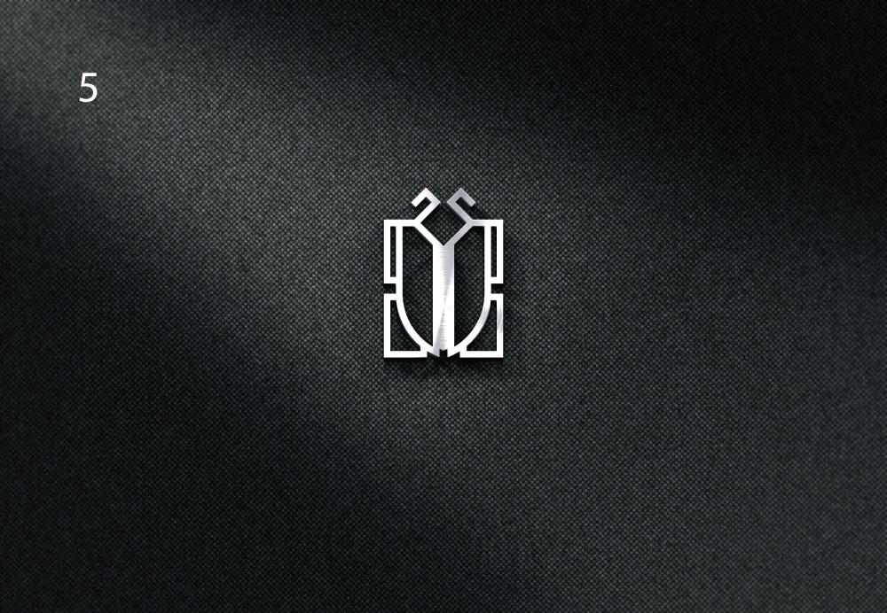 Нужен логотип (эмблема) для самодельного квадроцикла фото f_7075b0f36536e19c.jpg