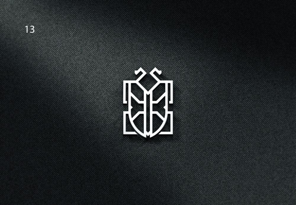 Нужен логотип (эмблема) для самодельного квадроцикла фото f_7175b1447a0128c4.jpg