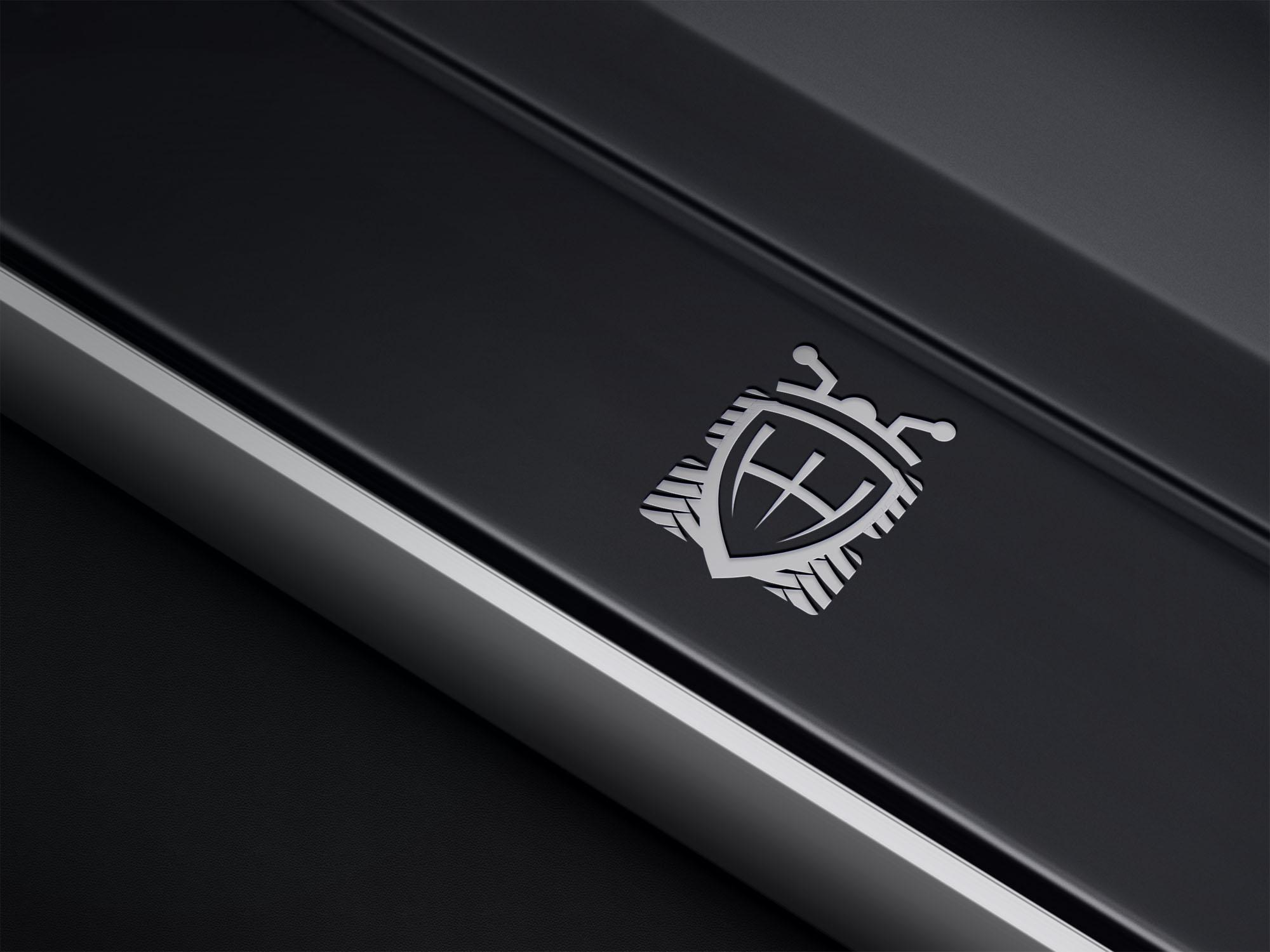 Нужен логотип (эмблема) для самодельного квадроцикла фото f_7355b02fa6e718fb.jpg