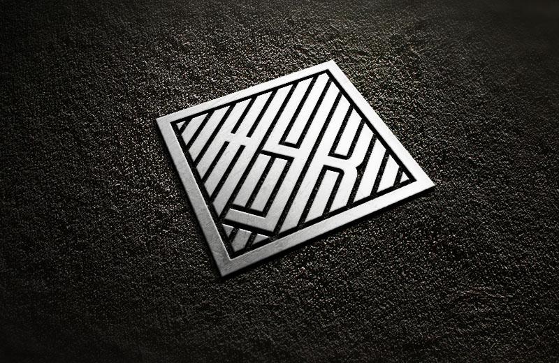 Нужен логотип (эмблема) для самодельного квадроцикла фото f_7615afd6132dc1e4.jpg