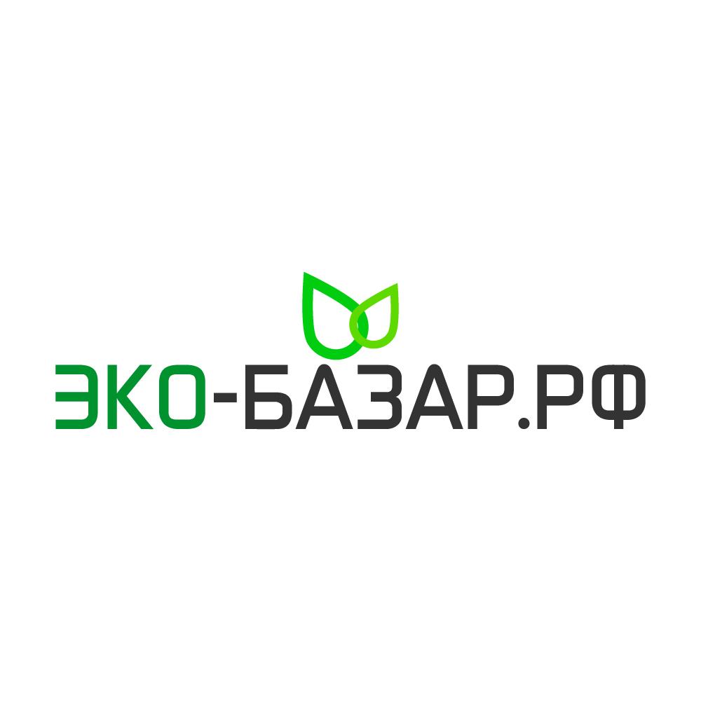 Логотип компании натуральных (фермерских) продуктов фото f_765593f8b0649b01.jpg