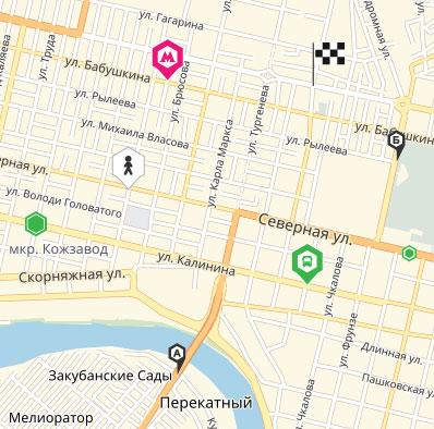 Иконки на карту. фото f_8425b06c23cd4470.jpg