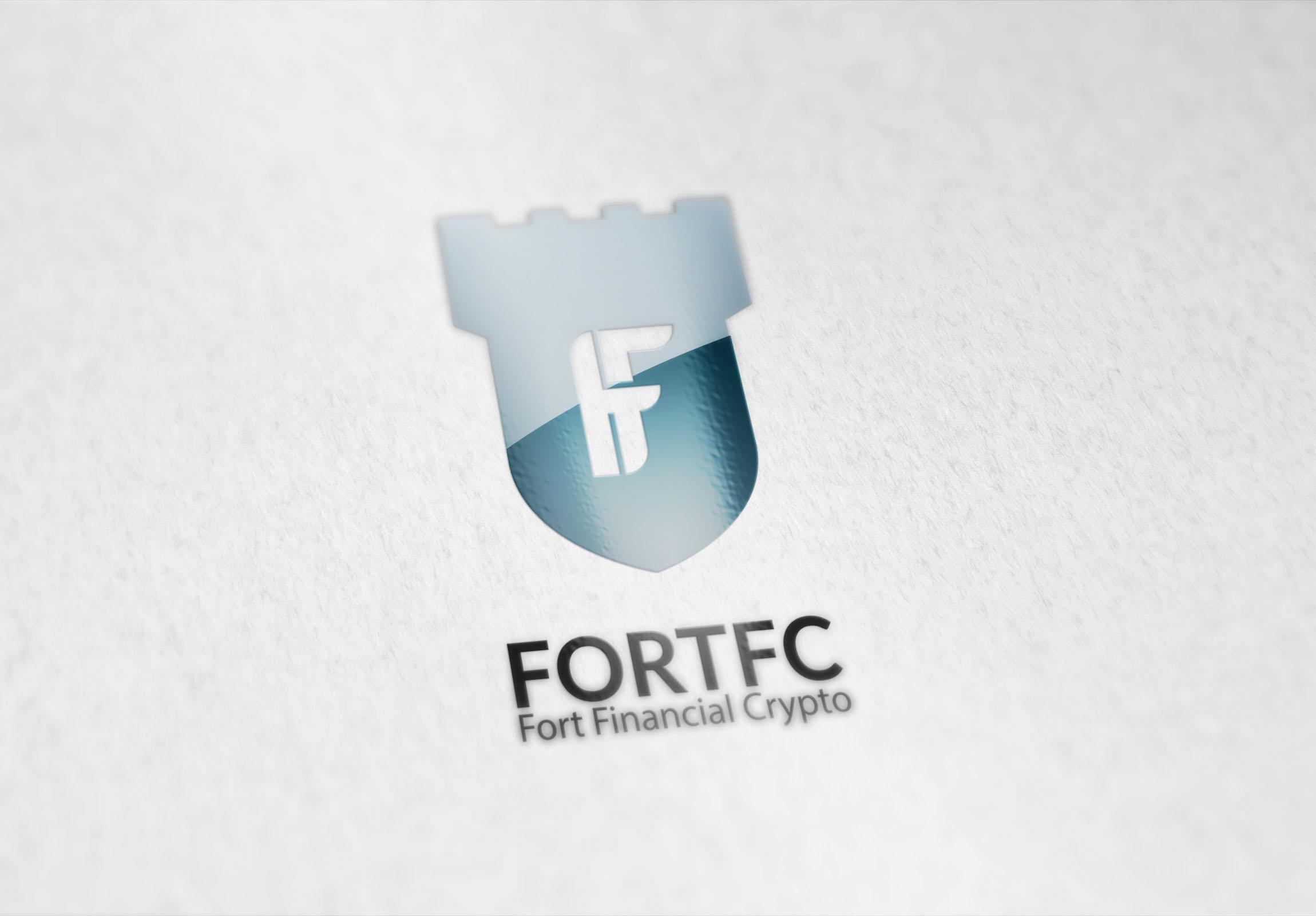 Разработка логотипа финансовой компании фото f_8505a8c42ad6c004.jpg