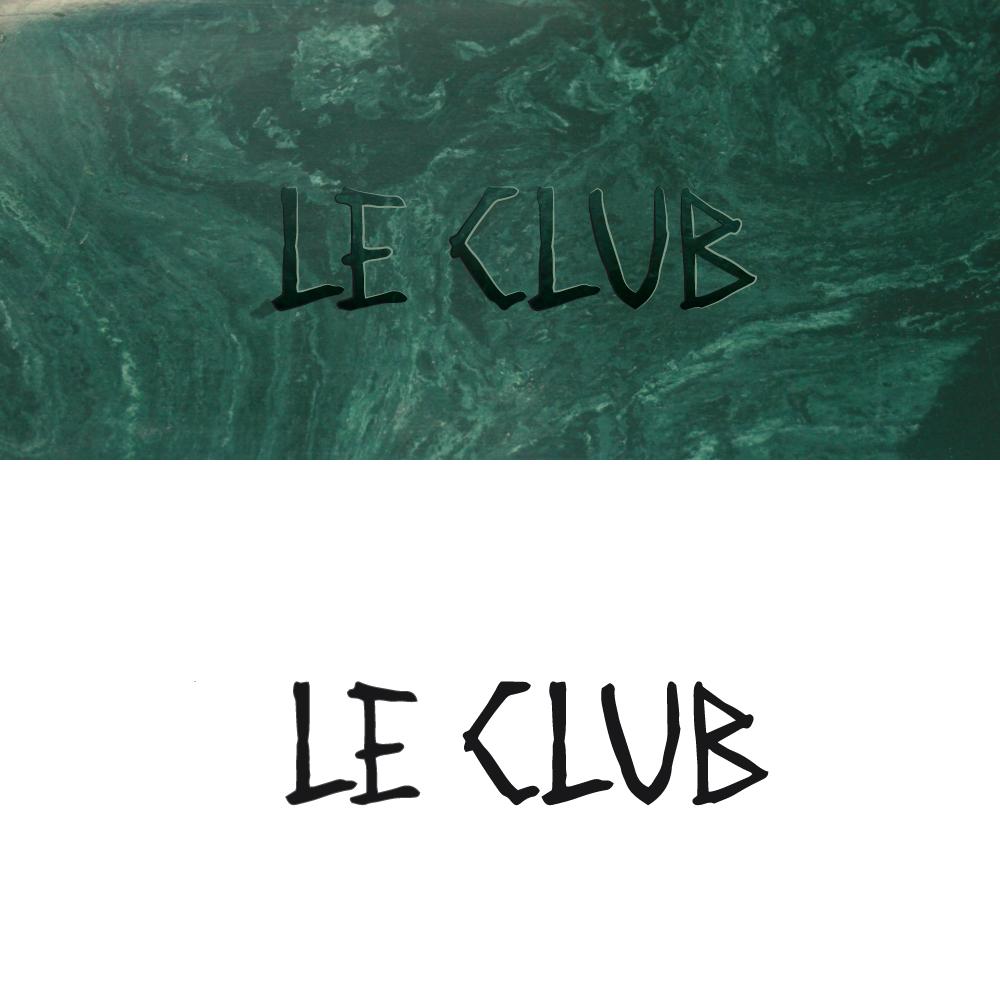 Разработка логотипа фото f_8515b3e4bac60307.jpg