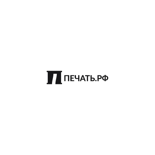 Логотип для веб-сервиса интерьерной печати и оперативной пол фото f_8545d29c5030d860.jpg