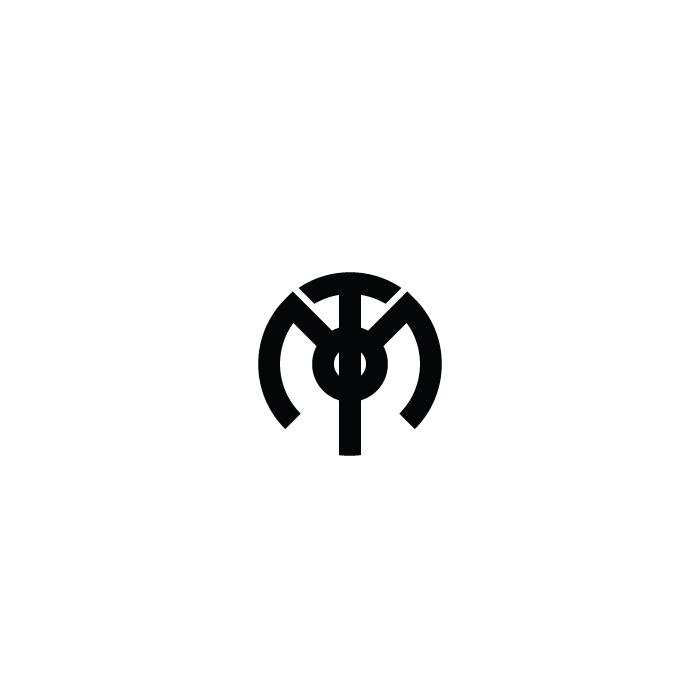 Редизайн логотипа магазина тату оборудования TattooMarket.ru фото f_8665c4078b1afba1.jpg