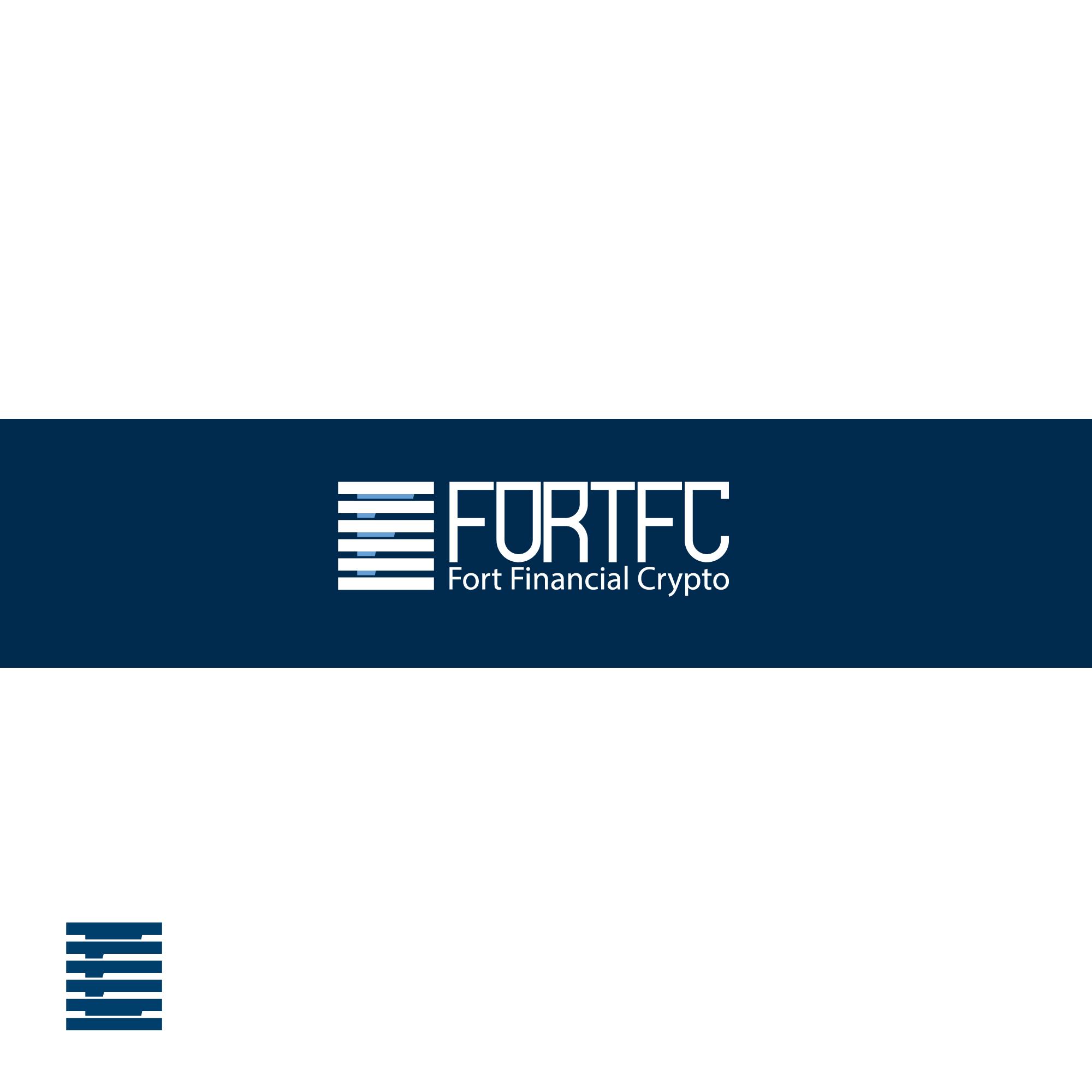 Разработка логотипа финансовой компании фото f_8795a872072ee49d.jpg