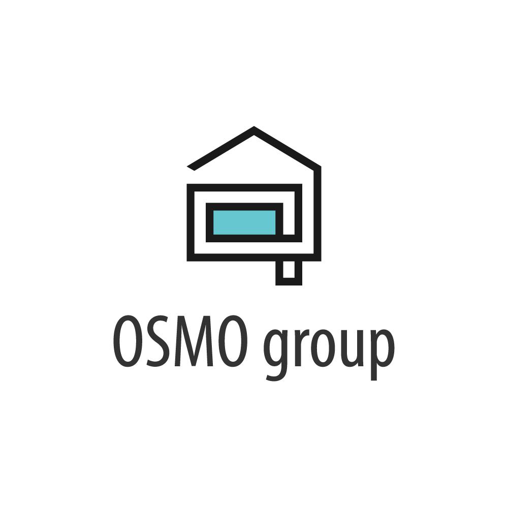 Создание логотипа для строительной компании OSMO group  фото f_88159b4810784b82.jpg
