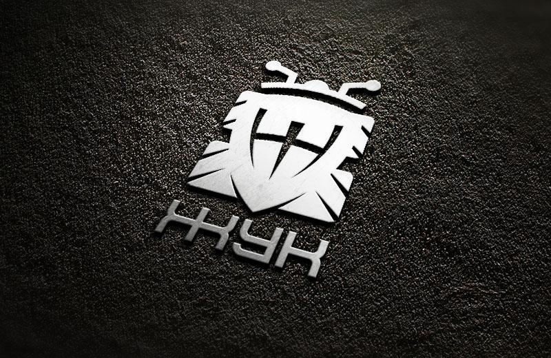 Нужен логотип (эмблема) для самодельного квадроцикла фото f_8965b025e67ecc24.jpg
