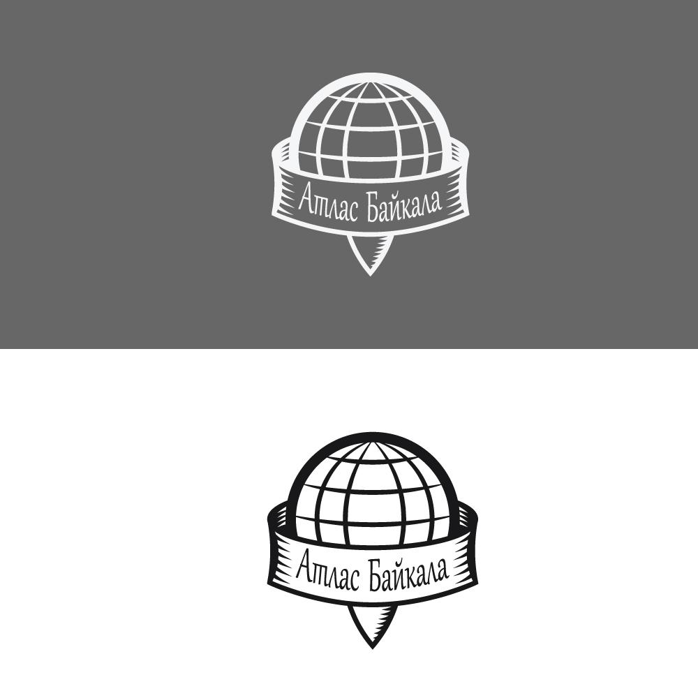 Разработка логотипа Атлас Байкала фото f_9015afa00e3bb9e8.jpg