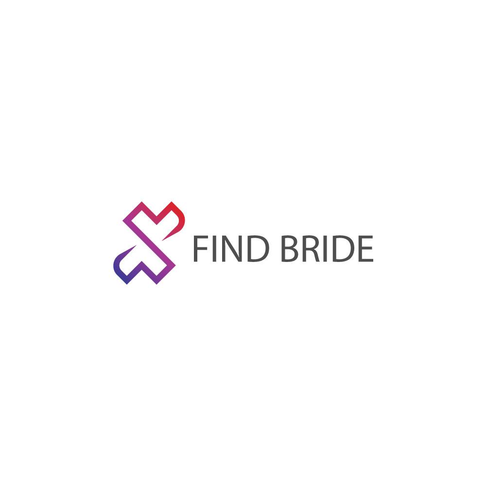 Нарисовать логотип сайта знакомств фото f_9065ace7befefba0.jpg