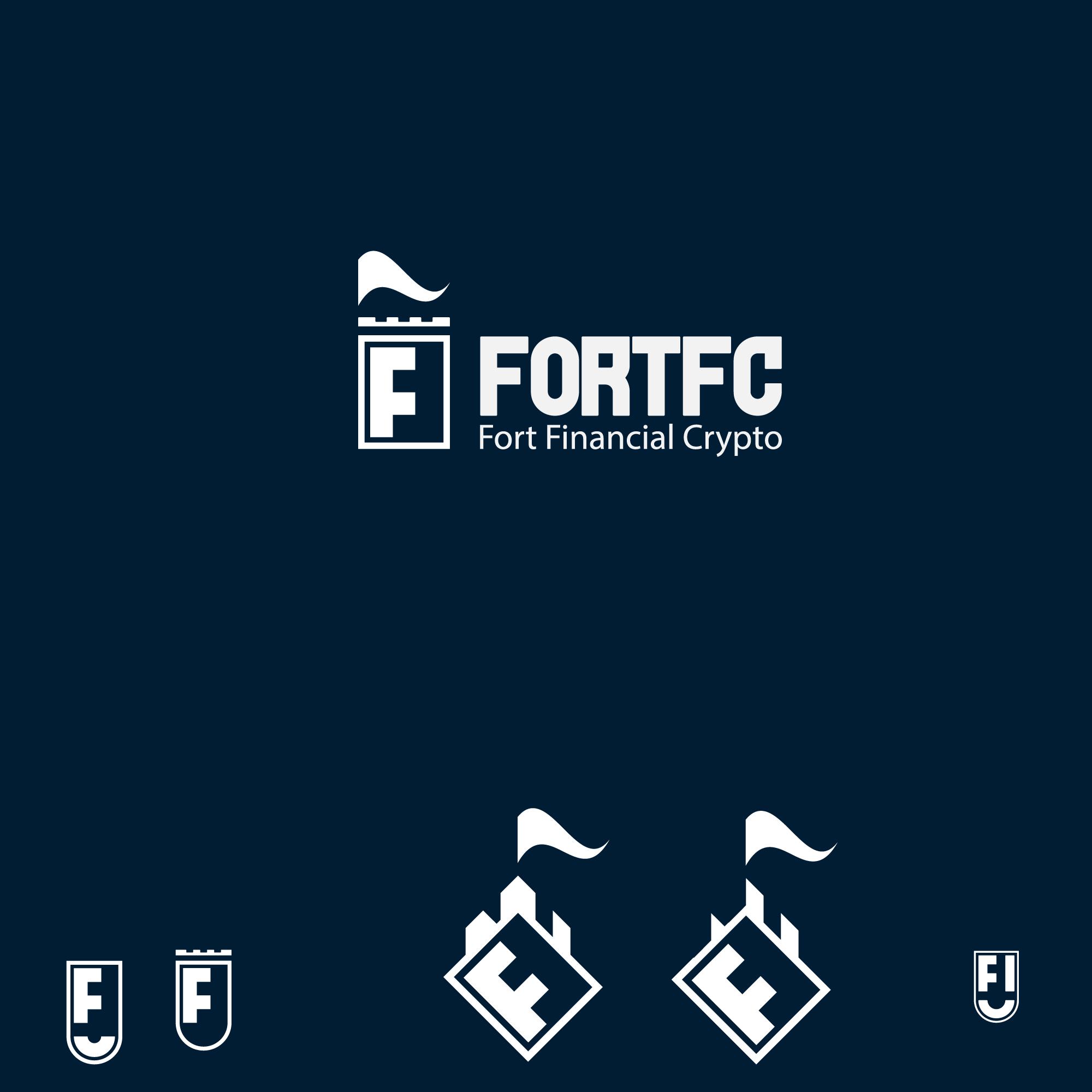 Разработка логотипа финансовой компании фото f_9185a8749e97e4bd.jpg