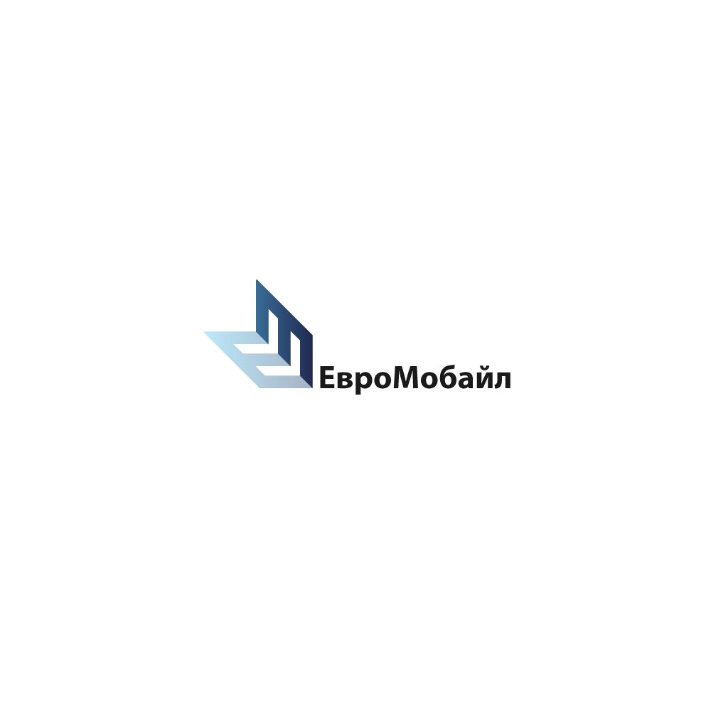 Редизайн логотипа фото f_95259c41ef767375.jpg