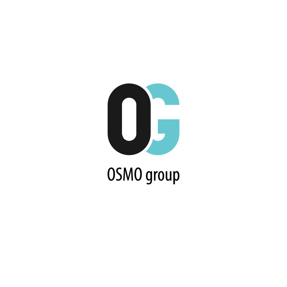 Создание логотипа для строительной компании OSMO group  фото f_98059b47fb0e4045.jpg