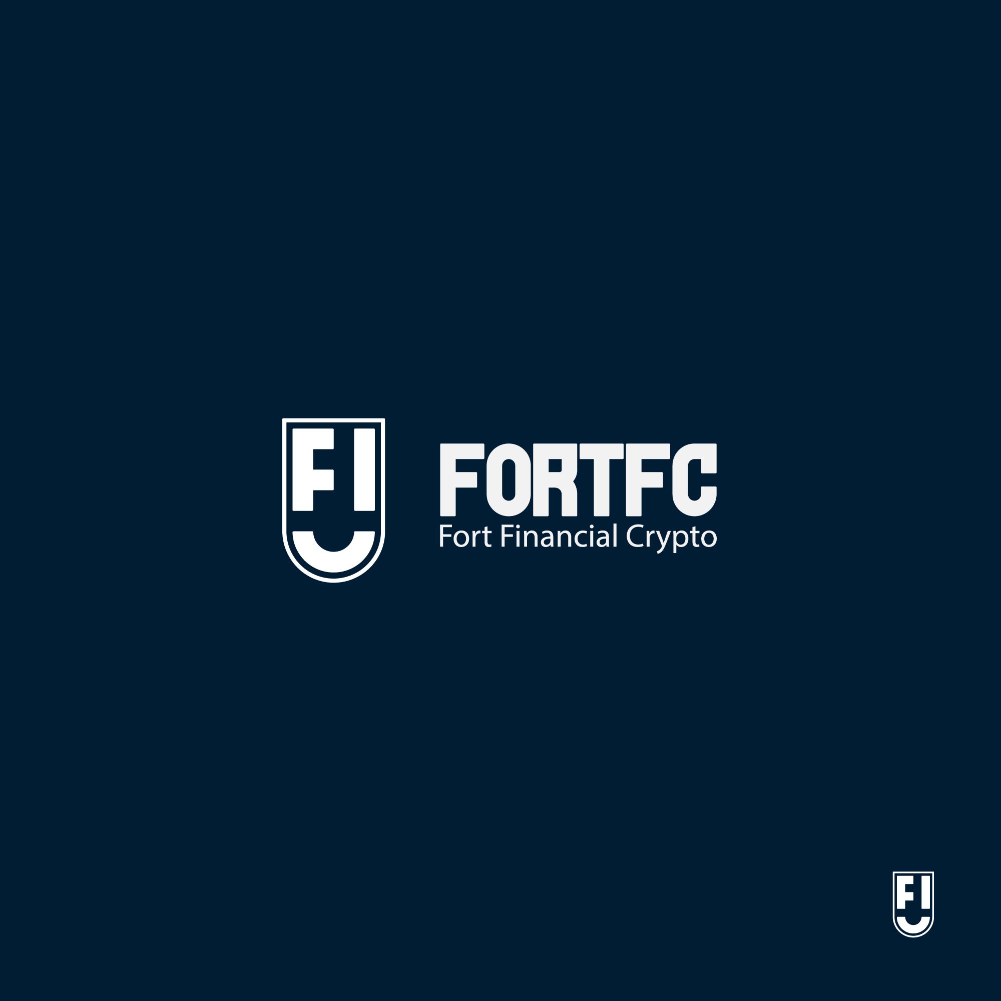 Разработка логотипа финансовой компании фото f_9805a873fd33efae.jpg