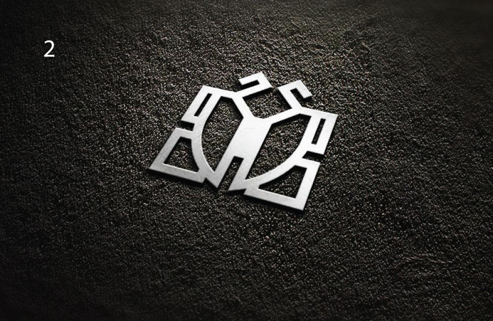 Нужен логотип (эмблема) для самодельного квадроцикла фото f_9825b0f364223f45.jpg