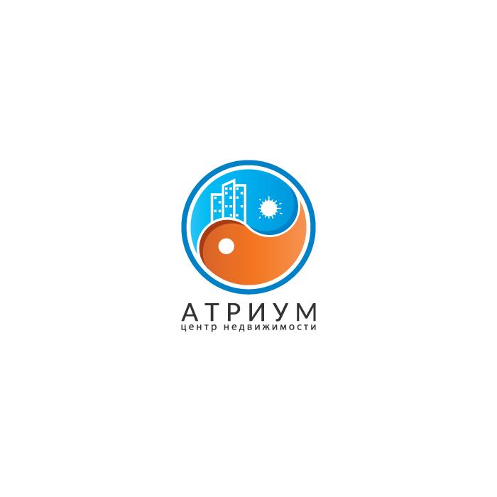 Редизайн / модернизация логотипа Центра недвижимости фото f_9825bc4935ec42fe.jpg