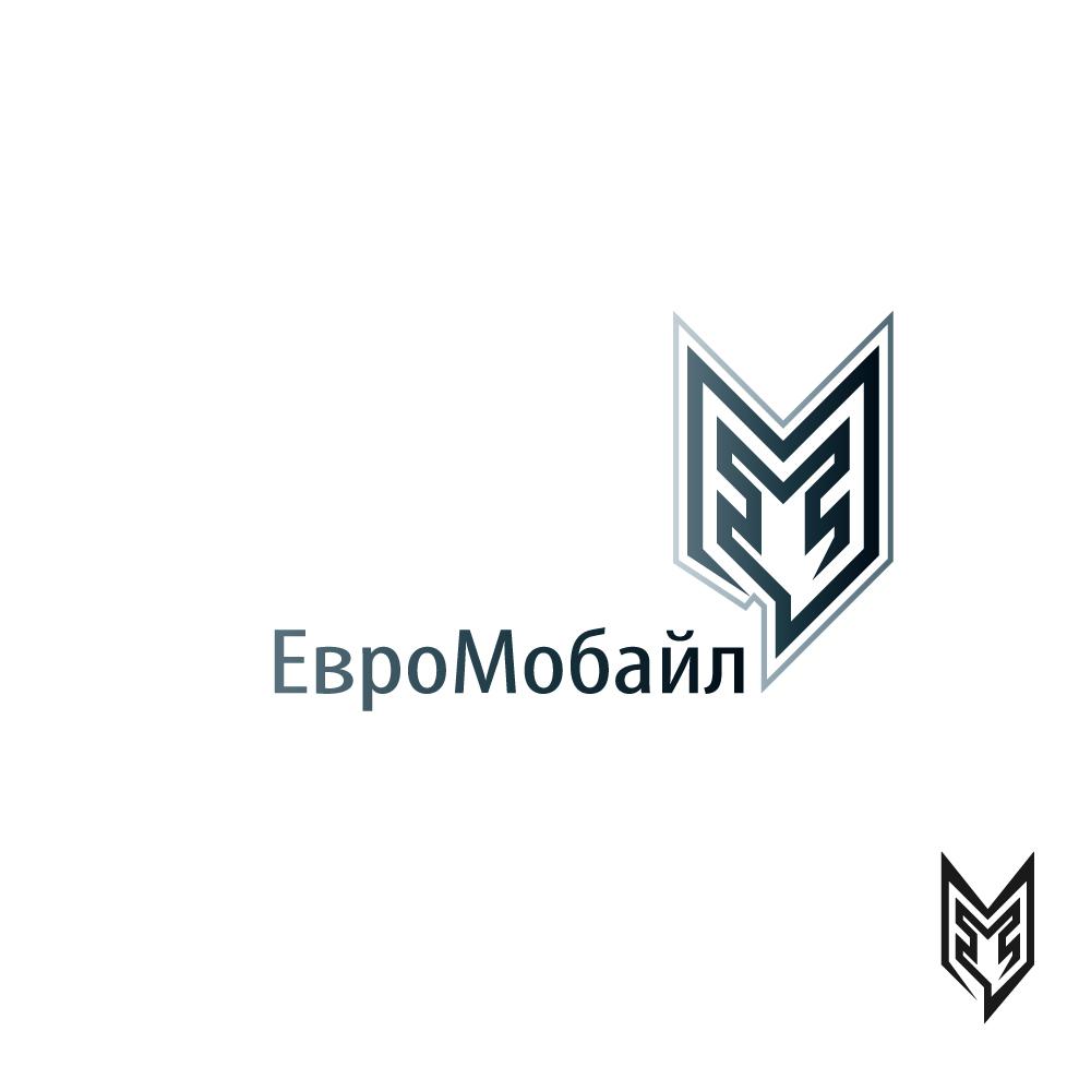 Редизайн логотипа фото f_98359c6aa7957ad5.jpg