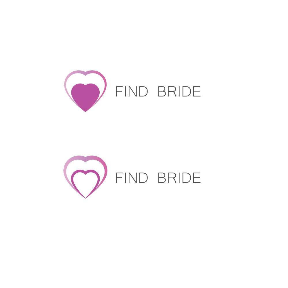 Нарисовать логотип сайта знакомств фото f_9895ace828dabf9b.jpg